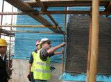 Playfly wasserdichtes Membranen-Dampf-Sperren-Dach zugrunde gelegen (F-125)
