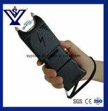 L'autodéfense Taser de haute énergie stupéfient le canon (SYSG-916)