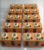 Mètre de courant électrique d'affichage numérique de DEL