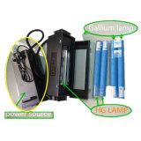 TM-UV-100-2 macchina UV portatile dell'essiccatore di alta qualità 2kw
