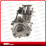 Motore dei pezzi di ricambio Cg125 del motociclo di Kadi
