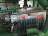 Hoge Pompende het Vacuüm Drogen van de Transformator van de Snelheid Apparatuur