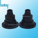 Custom EPDM нитриловые резиновые сапоги сильфонов расширения