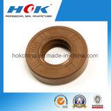 8-94156589-9 Joint d'huile en caoutchouc pour pompe à huile Isuzu