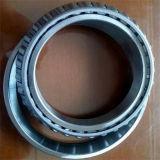 Подшипник сплющенного ролика 32222 частей машинного оборудования фабрики SKF/NTN/NACHI/China (7522E)