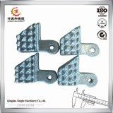金属の鍛造材の企業によって造られる製品の出版物の鍛造材
