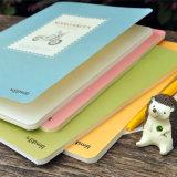 Notebook de tamanho A5