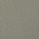 Folha de alta temperatura do ABS da grão do couro da resistência