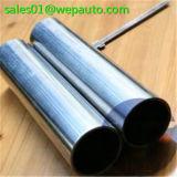 P345D Tubo de tratamiento de la normalización del tubo del cilindro y pistón