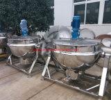 Chaleira de cozimento da carne Carne Grande Jarro Jarro de cozimento de gás de cozinha
