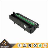 十分はPanasonic Fl501/502/503/523/Flm551/552/M553/558 Flb751/B752/753/755/756/758cnのための互換性のあるトナーカートリッジKxFa78Aに貯蔵する