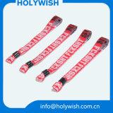 Rendre votre propre bracelet bon marché de charité bon marché