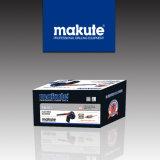Ventilateur de haute qualité de Portable des outils d'énergie électrique de mode de Makute 650W