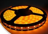LED Flex Strip (LP04-5050)