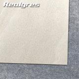 600*600 Foshan Sandstein-Entwurfs-volle Karosserien-keramische glasig-glänzende Wand-oder Fußboden-Fliesen in China