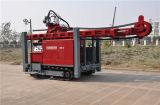 2 machine appropriée de foret de puits d'eau de garniture de forage de ~5 pouces