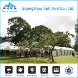 Tiendas de aluminio del estiramiento para acampar y el partido de la boda con el SGS