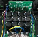 professionele AudioVersterker 1000W Kv1000 voor Club