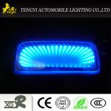 Lampe automatique 30W 50W de véhicule de lumière de dôme de la haute énergie 9005 9006 DEL