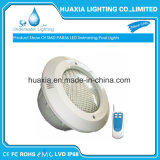 Pool-Licht LED-PAR56 (HX-P56-H18W-PC)