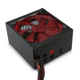 새로운 디자인 ATX 600W 전력 공급 단위
