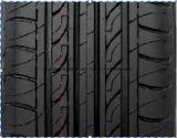 El vehículo de pasajeros de la alta calidad cansa el neumático barato 185/65r14 205/55r16 195/60r15 del coche del neumático de la polimerización en cadena
