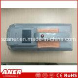 Explosivos da alta qualidade do fabricante de China e detetor da droga para forças armadas