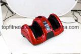 Massager del pie de China del cuidado médico Tp-F0060