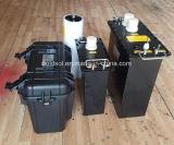 Vlf High Voltage Testers 80kv