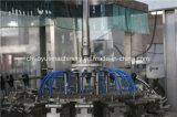 完全セットの炭酸塩化された飲み物加工場または研修会ライン