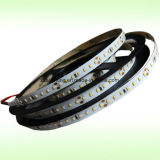 12V/24V 140LEDs/M SMD3014 kühlen weißen 6000k LED Streifen ab