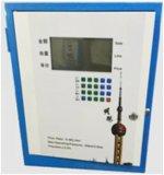 Geen Automaat van de Brandstof van de Zuiger van de Pomp Zachte Debietmeter vrachtwagen-Opgezette