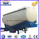 반 50cbm 대량 시멘트 탱크 트레일러