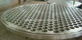 熱交換器のための最もよい価格SA516 Gr70の炭素鋼の管シート