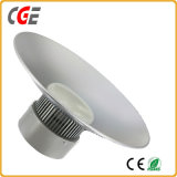 LED High Bay Light Ce/RoHS IP65 100W \ 120W \ 150W LED Lamps Indoor Lamps High Bay Lights