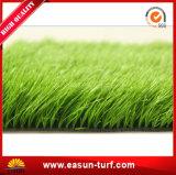 Futsalのフットボールのサッカー競技場のための総合的なフットボールの草