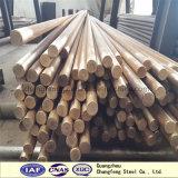 barra rotonda d'acciaio speciale laminata a caldo 1.3343/SKH51/M2 per acciaio rapido