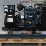 jogo de gerador 300kVA Diesel com preço do gerador de Perkins