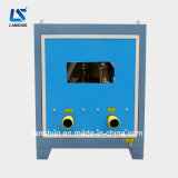 Heizung-Bolzenmutter-Schmieden-Maschine der Induktions-200kw