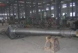 CCSの証明書が付いている海洋の鋼鉄厳格な管