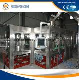 Automatische gekohlte Trinkwasser-Füllmaschine/Gerät/Zeile