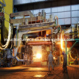 De Oven van de Elektrische Boog van de fabrikant voor Verkoop