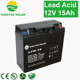 Batterie haute performance 12V 14ah 15ah