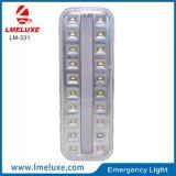 12W het Licht van Rechargezble met LEIDENE Tulb