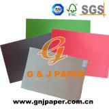 O bom preço coloriu o papel de traçado feito em China