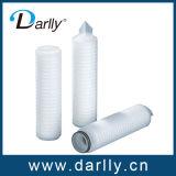 Cartuccia di filtro alcalina dall'acqua