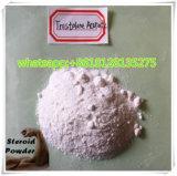 Анаболитный андрогеный ацетат MENT Trestolone стероидов для здания мышцы