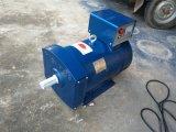 Generator-Energien-einphasiges der Str.-Drehstromgenerator-3kw 10kw 8kw 12kw