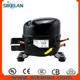 R404A Compresseur, compresseur de réfrigération commercial léger-Gqr55k, Lbp, 220V, 1 / 4HP
