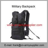 Armee-Militär-Im Freienc$rucksack-c$tarnen-polizei wandert